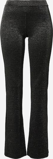 VERO MODA Pantalon 'Kamma' en noir, Vue avec produit