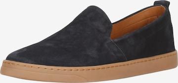 INUOVO Schuh in Blau