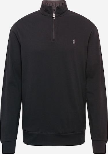 POLO RALPH LAUREN Sweatshirt i sort, Produktvisning