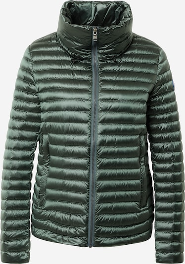 Colmar Between-season jacket in Green, Item view