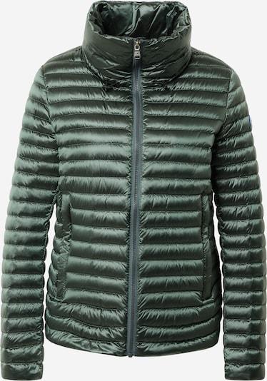 Colmar Jacke in grün, Produktansicht