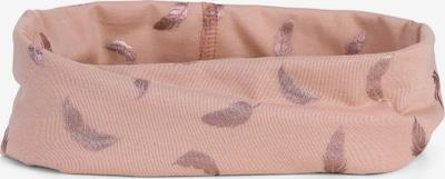 STERNTALER Écharpe en rose, Vue avec produit