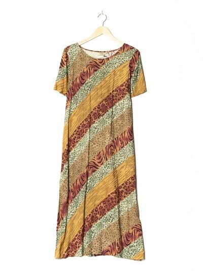 Teddi Kleid in L in mischfarben, Produktansicht
