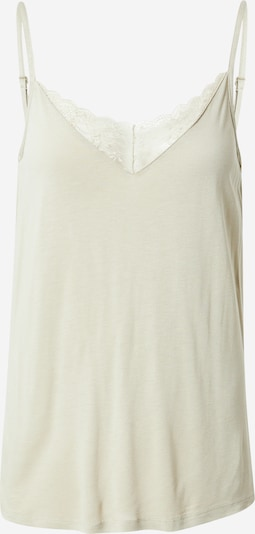 Esprit Collection Top en verde claro, Vista del producto