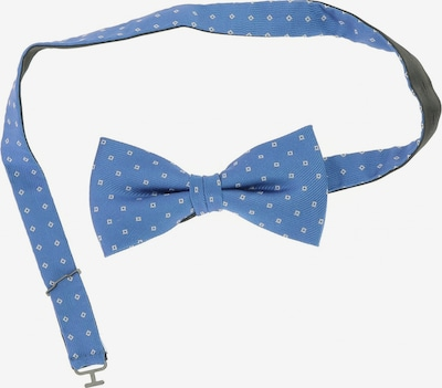OLYMP Krawatten in blau, Produktansicht