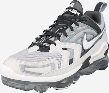 Nike Sportswear Platform trainers 'VaporMax Evo' in Grey
