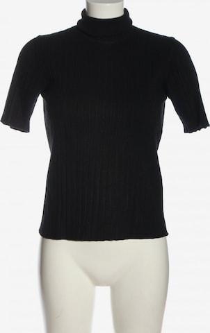 Hauber Sweater & Cardigan in M in Black