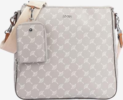 JOOP! Crossbody Bag 'Jasmina' in Light grey, Item view