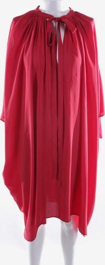 N°21 Kleid in S in rot, Produktansicht