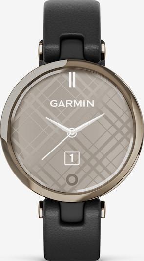 GARMIN Garmin Damen-Smartwatch ' ' in schwarz, Produktansicht