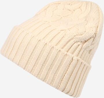 balta Part Two Megzta kepurė 'Kayal'
