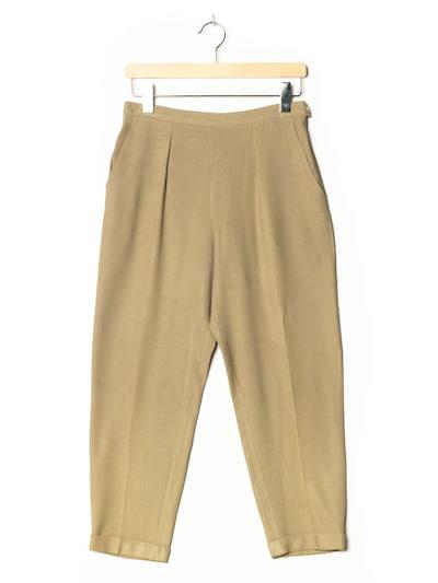 JONES NEW YORK Stoffhose in L in beige, Produktansicht