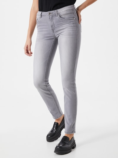 TOM TAILOR Jeans in grey, View model