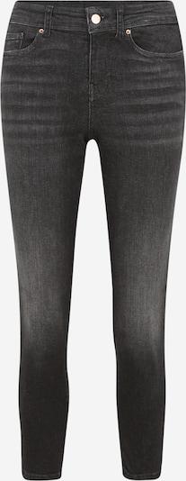Vero Moda Petite Džínsy 'Clara' - čierna, Produkt