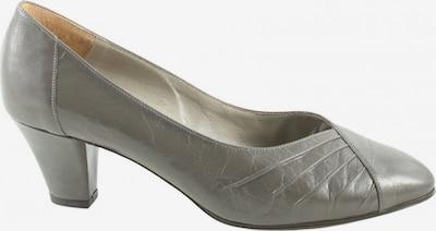 REMONTE DORNDORF High Heels in 37 in hellgrau, Produktansicht
