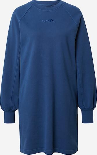 LEVI'S Dress 'FRANNIE' in Blue, Item view