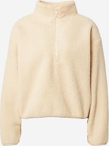 Cotton On Sportsgenser i beige