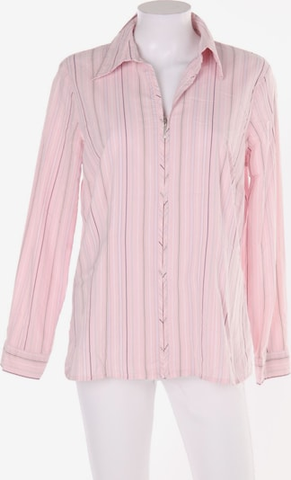 Wissmach Blouse & Tunic in XL in Pink, Item view