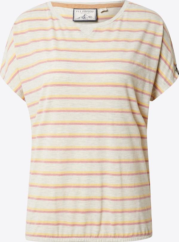 Shirt 'Take Straight Shots'