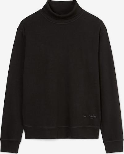 Marc O'Polo Trui in de kleur Zwart, Productweergave