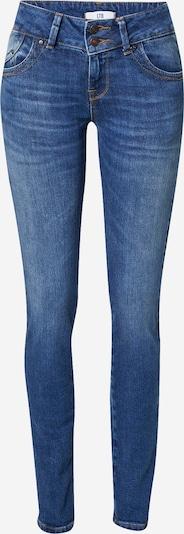 LTB Džinsi 'Molly', krāsa - zils džinss, Preces skats