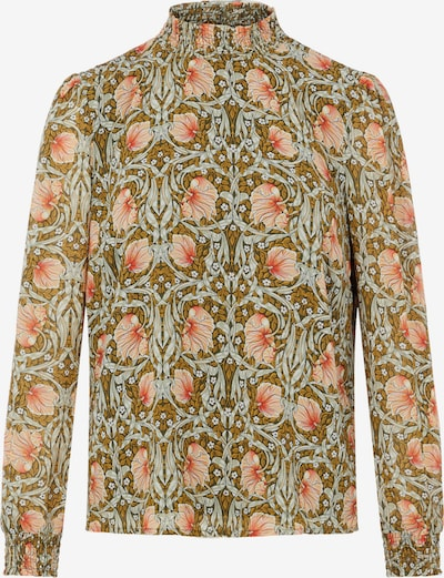 OBJECT Blouse 'Steph Dalila' in Mixed colours, Item view
