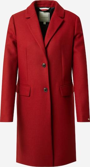 TOMMY HILFIGER Between-seasons coat in Red, Item view