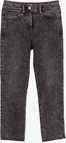 Jean s.Oliver en gris