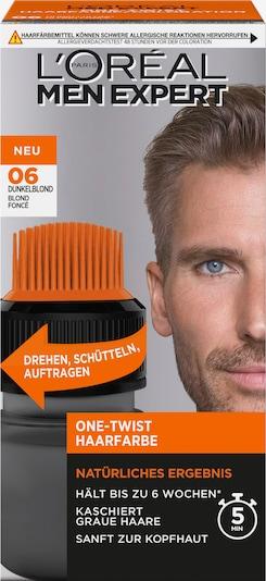 L'Oréal Paris men expert Coloration 'Men expert' in, Produktansicht