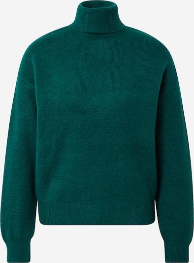 Megztinis 'WTOMATE' iš Pimkie , spalva - smaragdinė spalva, Prekių apžvalga