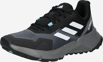 Pantofi 'SOULSTRIDE' ADIDAS PERFORMANCE pe gri / negru / alb, Vizualizare produs