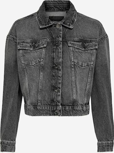 ONLY Between-Season Jacket in Grey, Item view