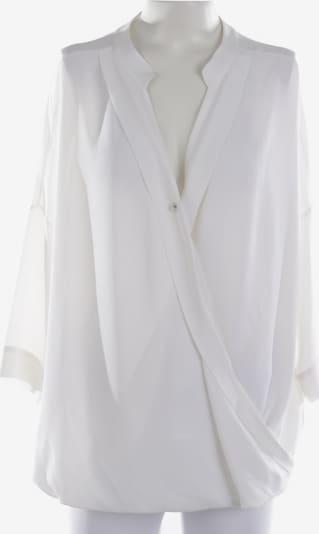 Antonelli Bluse / Tunika in XL in weiß, Produktansicht