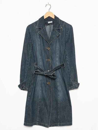 Pimkie Kleid in M in blue denim, Produktansicht