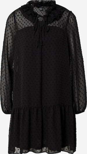 NEW LOOK Skjortklänning i svart, Produktvy