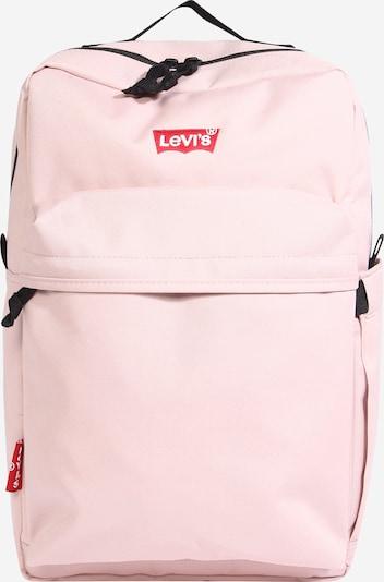 LEVI'S Batoh - ružová, Produkt