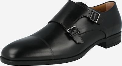 Scarpa stringata 'Kensington' BOSS Casual di colore nero, Visualizzazione prodotti