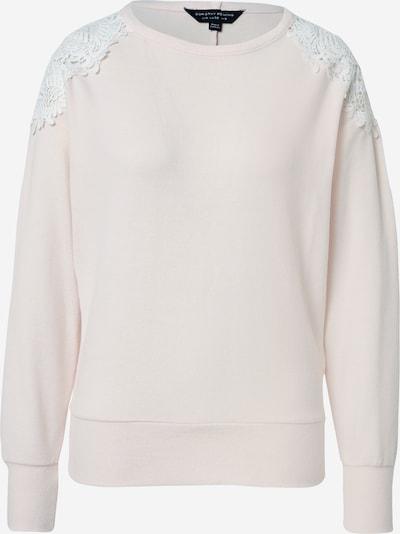 Dorothy Perkins Bluzka sportowa w kolorze brzoskwiniowy / białym, Podgląd produktu