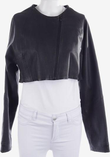 Maisonnoée Jacket & Coat in XS in Black, Item view