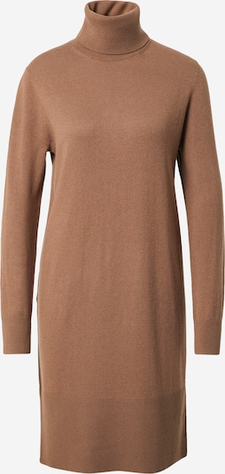 Marc O'Polo Knitted dress in Brocade, Item view