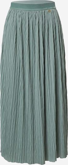 Rich & Royal Svārki zaļš, Preces skats