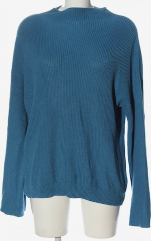 Won Hundred Sweater & Cardigan in M in Blue