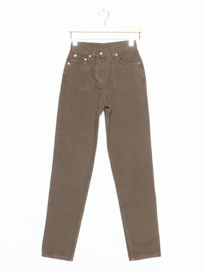 Squaw Jeans in 26/31 in schoko, Produktansicht