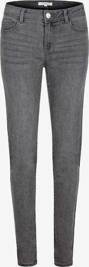 Morgan Vaquero en gris denim, Vista del producto