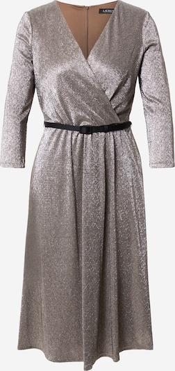 Lauren Ralph Lauren Cocktail Dress in Silver, Item view