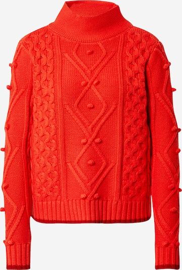 LIEBLINGSSTÜCK Pulover 'Shirona' u svijetlo crvena, Pregled proizvoda