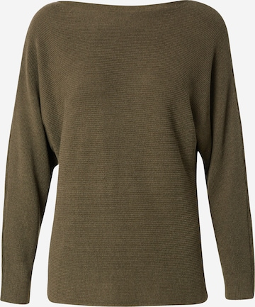 Esprit Collection Pullover in Braun