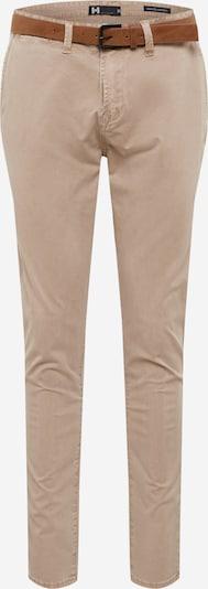 Pantaloni chino 'Tom' Hailys Men di colore camello / marrone, Visualizzazione prodotti