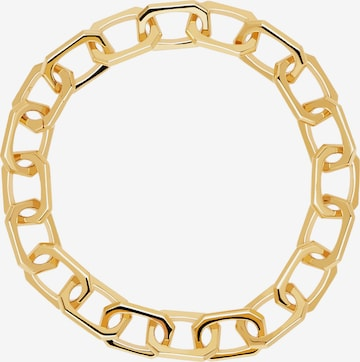 P D PAOLA Armband in Gold