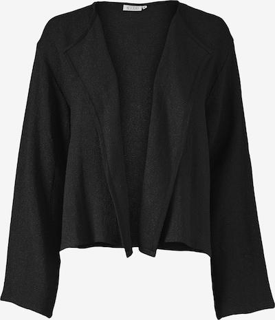 Masai Blazer 'Julitta' in schwarz, Produktansicht